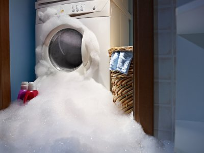 Washing Machine Repair Birmingham